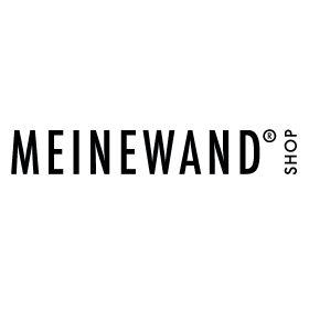 MEINEWAND