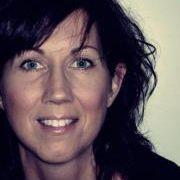 Linda Marklund