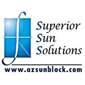 Superior Sun Solutions
