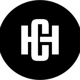 HansCo