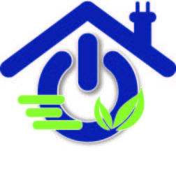 Smart Charge Residential, Inc.