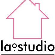 lao.studio