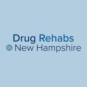 Drug Rehabs In New Hampshire