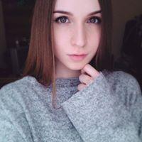 Chiara Musso