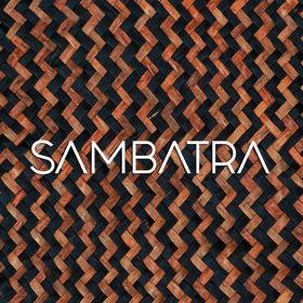 Sambatra