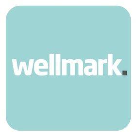 Wellmark creative agency