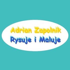 Adrian Zapolnik