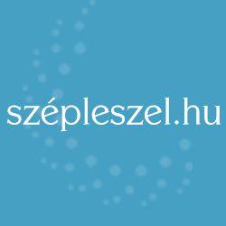 Szepleszel webshop
