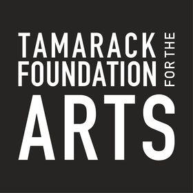 Tamarack Foundation for the Arts