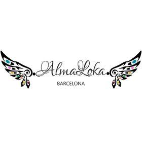 Almaloka Barcelona