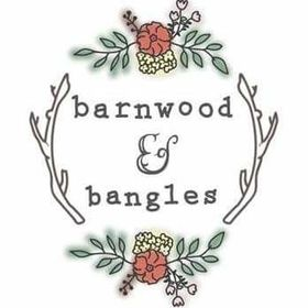 BarnWood & Bangles