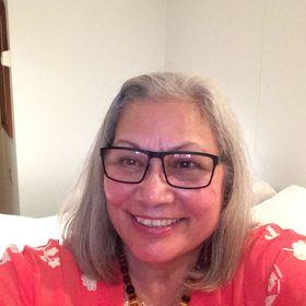 Susan Saarikko