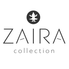Zaira Furniture Collection