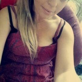 Aimee Brooker