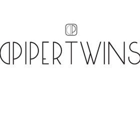 DPipertwins