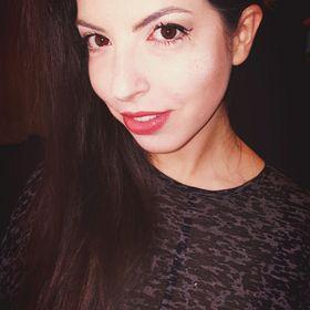 Bianca Lasorsa