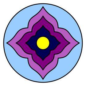 Healing Colour