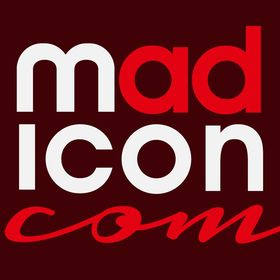 Madicon Communication