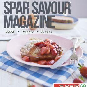 SPAR Savour