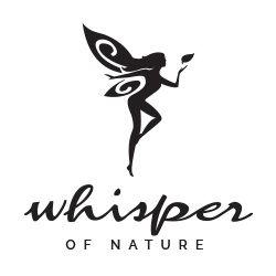 Whisper of Nature