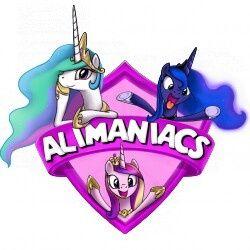 AlimaniacsTV