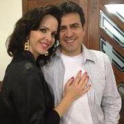 Elaine Cristina Mendes Borges