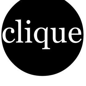 Clique.Boutique