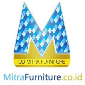 Mitra Furniture Jepara