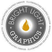 BrightLightGraphics