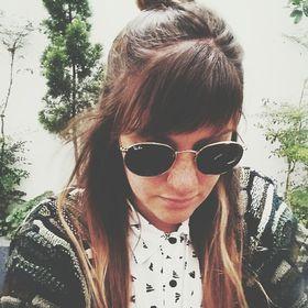 Lauren Batchelor