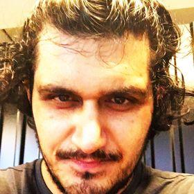 Babar Arshad (babarizam) en Pinterest 4b5ed29bf92a