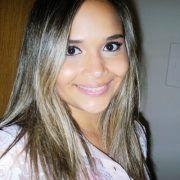 Amanda Isabela