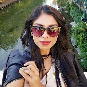 02e2e91d62 Rivasha Mangar (Rivasha29) on Pinterest
