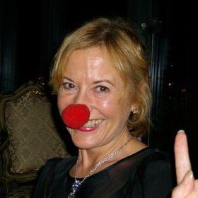 Jane Dunn Borresen