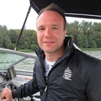 Filip Stanowski