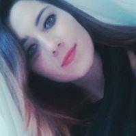 Nata Lii