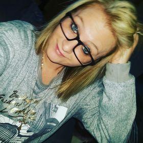 Kirsten Britton