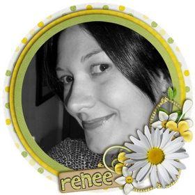Renee Z