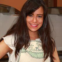 Natalia Alexander