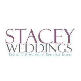 Stacey Weddings