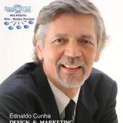 Ednaldo Cunha