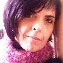 Katerina Melissourgou