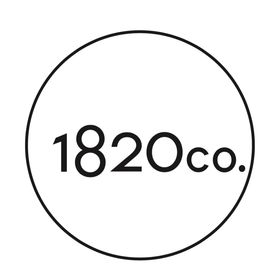 1820 House Candle Co.