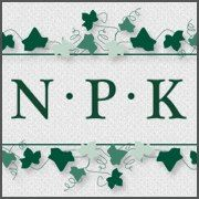 NPK Associates, Inc.