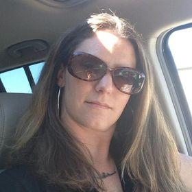 Teresa Grainger
