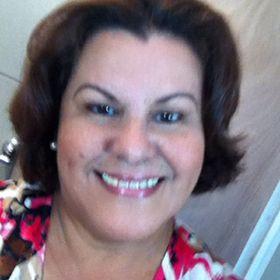 Mildred Navarro Zamora