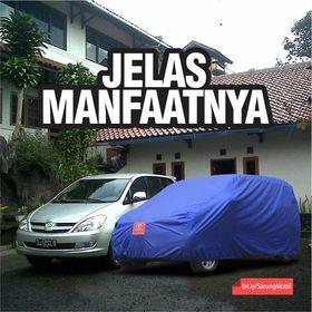 Jual Sarung Mobil
