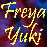 Freya Yuki