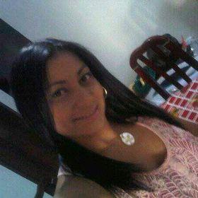 Yolimar Gonzalez