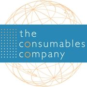 The Consumables Company